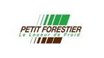Petit-forestier