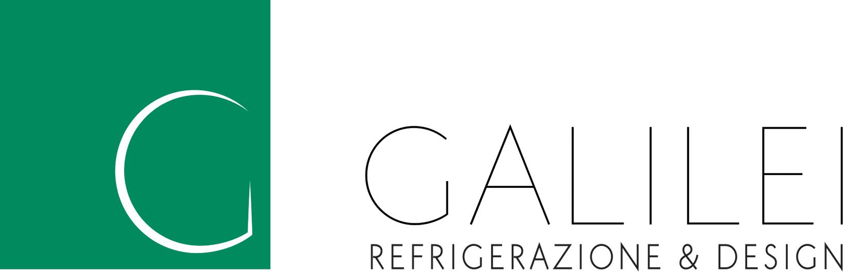 Galilei Réfrigération